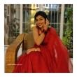 Shruti Ramachandran Instagram Photos (7)