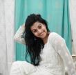 Shruti Ramachandran Instagram Photos (9)