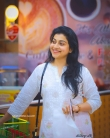 Shruti Ramachandran Instagram Photos(1)
