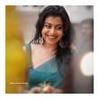 Shruti Ramachandran Instagram Photos(2)