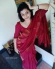 Shruti Ramachandran Instagram Photos(3)