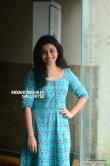 Shruti Ramachandran Stills (1)
