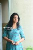 Shruti Ramachandran Stills (10)