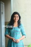 Shruti Ramachandran Stills (11)