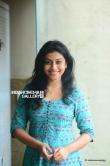 Shruti Ramachandran Stills (12)