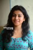 Shruti Ramachandran Stills (13)