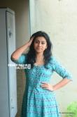 Shruti Ramachandran Stills (14)