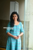 Shruti Ramachandran Stills (2)