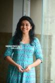 Shruti Ramachandran Stills (4)