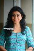 Shruti Ramachandran Stills (5)