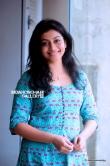 Shruti Ramachandran Stills (8)