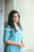 Shruti Ramachandran Stills (9)