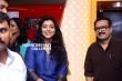 Shruti Ramachandran at Sunday Holiday 101 days celebration (1)