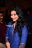 Shruti Ramachandran at Sunday Holiday 101 days celebration (10)