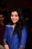 Shruti Ramachandran at Sunday Holiday 101 days celebration (11)