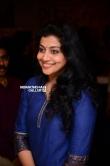 Shruti Ramachandran at Sunday Holiday 101 days celebration (12)