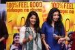 Shruti Ramachandran at Sunday Holiday 101 days celebration (3)