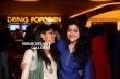 Shruti Ramachandran at Sunday Holiday 101 days celebration (4)