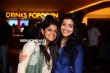 Shruti Ramachandran at Sunday Holiday 101 days celebration (5)