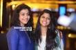 Shruti Ramachandran at Sunday Holiday 101 days celebration (6)