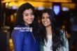 Shruti Ramachandran at Sunday Holiday 101 days celebration (7)