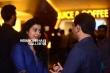 Shruti Ramachandran at Sunday Holiday 101 days celebration (8)