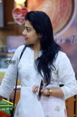 Shruti Ramachandran at kappela celebrity show (10)