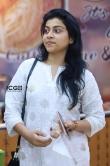 Shruti Ramachandran at kappela celebrity show (9)