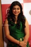 Sruthi Ramachandran at RED FM Music awards 2019 (2)