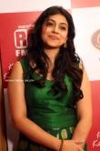 Sruthi Ramachandran at RED FM Music awards 2019 (3)