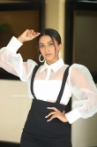Shruti Shetty latest photos 17.02.20 (13)