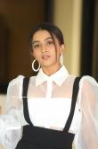 Shruti Shetty latest photos 17.02.20 (14)