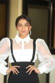 Shruti Shetty latest photos 17.02.20 (5)
