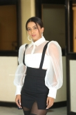 Shruti Shetty latest photos 17.02.20 (6)
