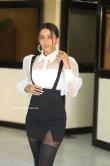 Shruti Shetty latest photos 17.02.20 (7)