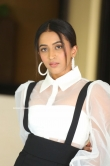 Shruti Shetty latest photos 17.02.20 (8)