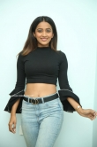 Shruti shetty Photos 13.02.20 (16)