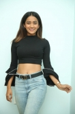 Shruti shetty Photos 13.02.20 (17)