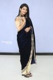 Shubhangi Pant at Itlu Anjali Movie teaser Launch (1)