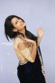 Shubhangi Pant at Itlu Anjali Movie teaser Launch (10)