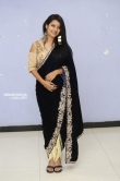 Shubhangi Pant at Itlu Anjali Movie teaser Launch (11)