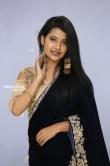 Shubhangi Pant at Itlu Anjali Movie teaser Launch (12)