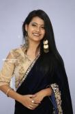 Shubhangi Pant at Itlu Anjali Movie teaser Launch (13)
