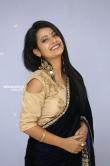Shubhangi Pant at Itlu Anjali Movie teaser Launch (14)