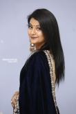 Shubhangi Pant at Itlu Anjali Movie teaser Launch (17)