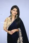 Shubhangi Pant at Itlu Anjali Movie teaser Launch (2)