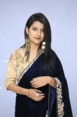 Shubhangi Pant at Itlu Anjali Movie teaser Launch (3)