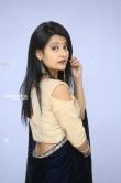 Shubhangi Pant at Itlu Anjali Movie teaser Launch (4)