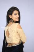 Shubhangi Pant at Itlu Anjali Movie teaser Launch (5)