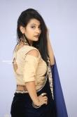 Shubhangi Pant at Itlu Anjali Movie teaser Launch (6)